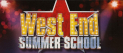 West End summer school