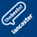 An Evening With Thebestof Lancaster and The Start Up Factory