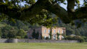 National Trust - Killerton