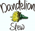 Dandelion Stew Art Academy for Children