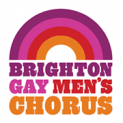 Brighton Gay Men's Chorus: Taken From Behind (The Scenes)