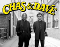 Chas and Dave, Back By Demand