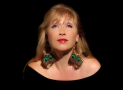ʻLATER' at Mill Hill Jazz Club Presents Tina May with the Robin Aspland Trio