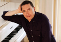 Jools Holland live at Brighton Centre!