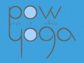 HOT Vinyasa Flow Yoga Class