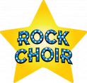 Rock Choir™ Kidderminster