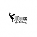 Baby Acrobatics 2½ - 4½yrs Showclass @ JL Dance Academy
