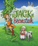 Jack and the Beanstalk`