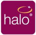 Mothers Day Free 7 Day Pass at Halo Leisure
