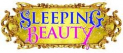 'Sleeping Beauty'