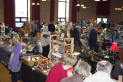 Biggleswade Antiques Fair