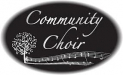 Participate : Community Choir