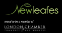 Newleafes Mastering Sales and Influence 2 day course