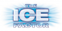 The Ice Factor at Yorkshire's Winter Wonderland