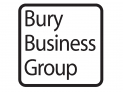Munch & Mingle with Bury Business Group
