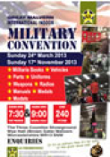 Great Malvern International Military Convention