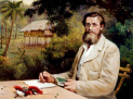 World of Wallace - Alfred Russel Wallace and his life in the field