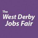 Stephen Twigg MP hosts the West Derby Jobs Fair