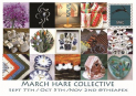 The March Hare Collective