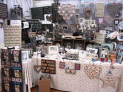 Eden Craft Annual Christmas Fair