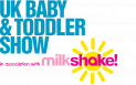 UK Baby & Toddler Show in association with Channel 5's Milkshake!