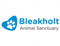 Bleakholt Animal Sanctuary Open Day