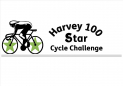 Harvey 100 Star Cycle Challenge - a 100km cycle around the Cotswolds to support National Star