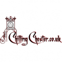 Chilling Chester - Theatrical Ghost Tours