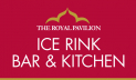 Royal Pavilion Ice Rink Bar & Kitchen