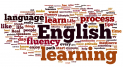 GET CONFIDENCE WITH SPOKEN ENGLISH - 8 WEEK COURSE