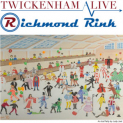 Richmond Ice Rink