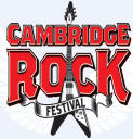 Rock Music in Newmarket