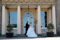 Upton House Wedding Fair