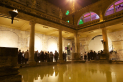NYE Ball at the Roman Baths and Pump Room