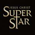 Jesus Christ Superstar by Tim Rice & Andrew Lloyd Webber