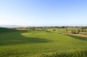 Ashburnham Golf Club Competitions
