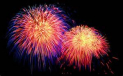 City of Inverness Civic Bonfire and Fireworks Display
