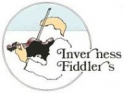 Annual Inverness Fiddlers' Rally