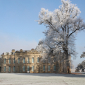 Festive Winter Weekends at Compton Verney 7& 8 and 14 & 15 December