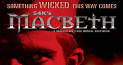 Shakespeare 4 Kidz: Macbeth