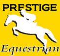 Christmas Unaffiliated Showjumping SHOW at Prestige Equestrian Riding School in Castle Camps!