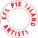 Eel Pie Artists Open Studios