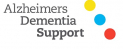 Dementia Awareness Training in the Community