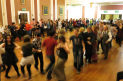 Friends of Whitworth House Annual Ceilidh