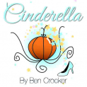 Cinderella by Ben Crocker