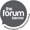 Barrow Youth Theatres 2, 3, and 4