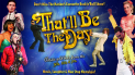 That'll Be The Day at the Wolverhampton Grand Theatre