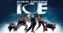 Robin Cousins' ICE at the Wolverhampton Grand Theatre