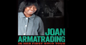 Joan Armatrading at the Wolverhampton Grand Theatre