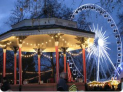 Woods Travel Limited - Winter Wonderland in Hyde Park